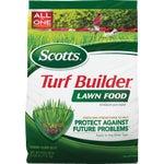 Scotts 15M Turf Builder Lawn Food Fertilizer 22315