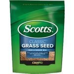 Scotts 3Lb Classic Seed Sun & Shade Mix 17183