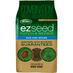 Scotts 20Lb Turf Builder EZ Seed 17532