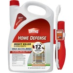 Ortho Home Defense Insect Killer w/Wand 0196810