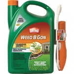 Ortho 1.1Gal Weed B Gon w/Wand + Crabgrass 0423910