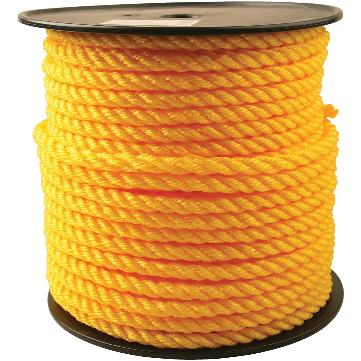 "1/2""X600' POLY TWST ROPE - 700227 by Do it Best"