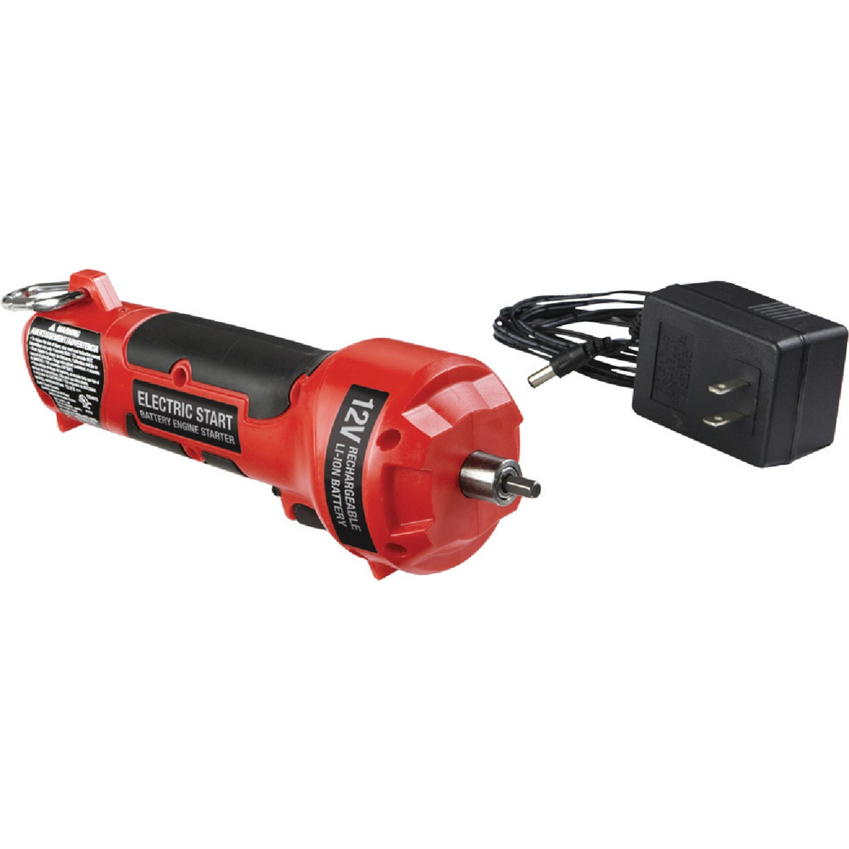CORDLESS STARTER MOTOR - 49MRBESY966 by M T D Southwest Inc