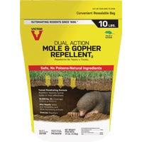 10Lb Mole/Gopher Repel