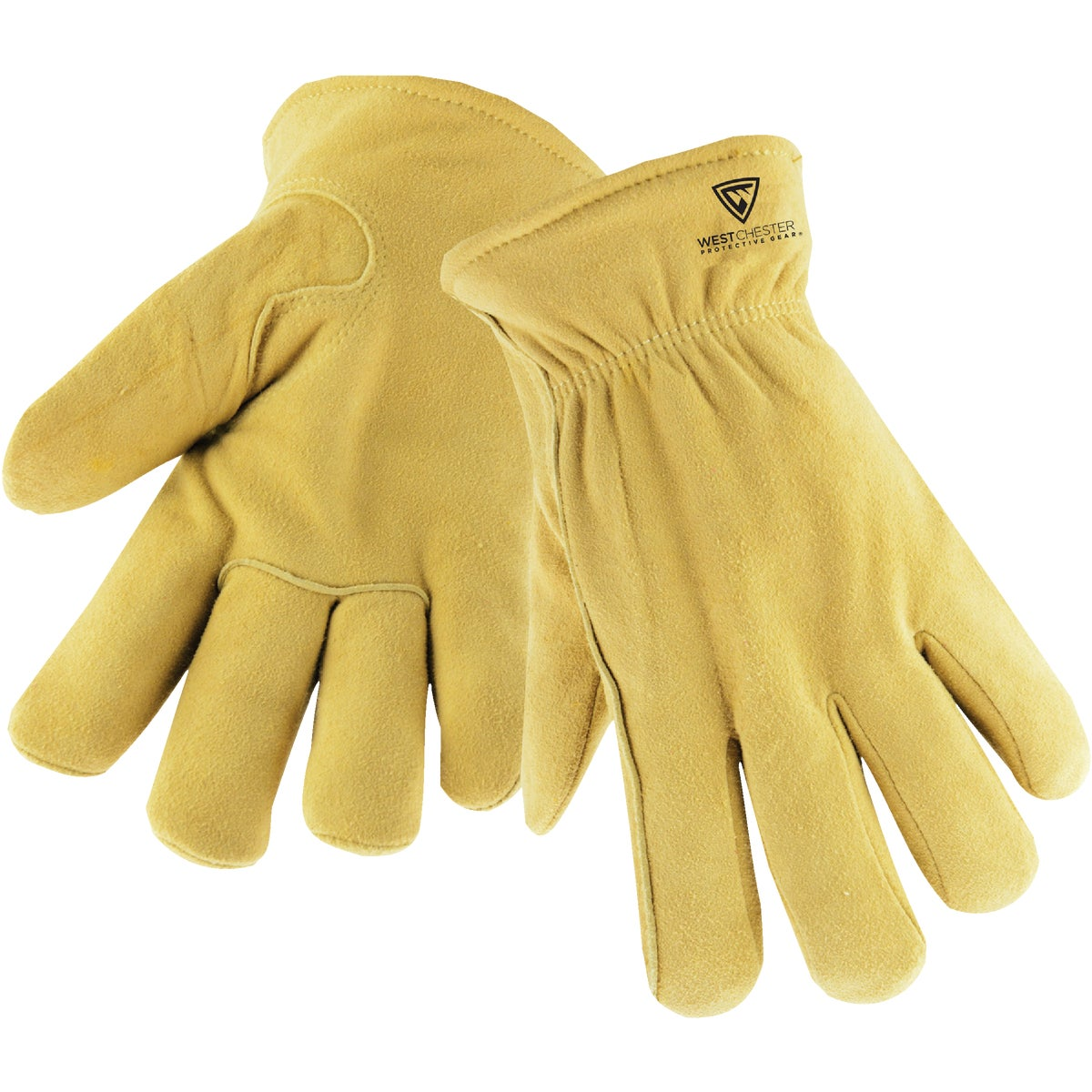 MED GRIPS LINED GLOVE - 1091M by Wells Lamont