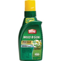 The Scotts Co. 40OZ MX.WEED-B-GON SPRAY 410310
