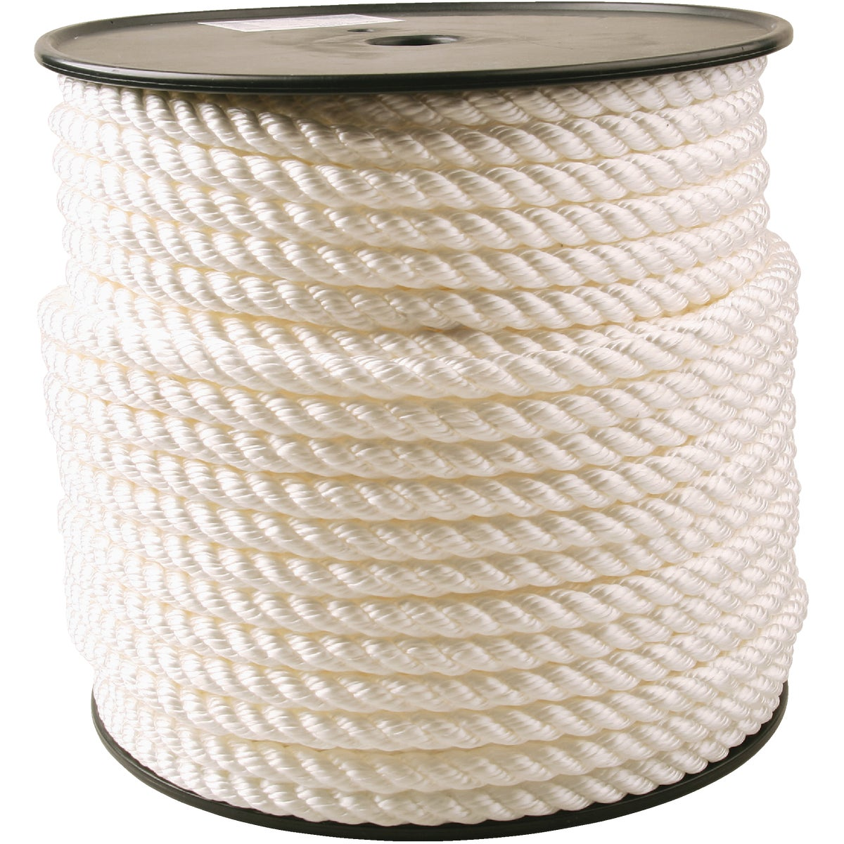 "1/2""X300' NYL TWIST ROPE - 700316 by Do it Best"