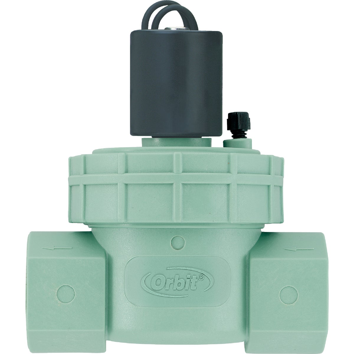 "3/4"" JAR TOP VALVE - 57460 by Orbit"