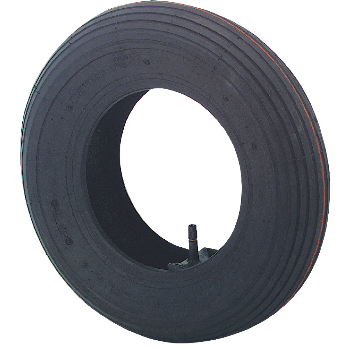 TIRE & TUBE COMBO - 490-326-0007 by Arnold Corp