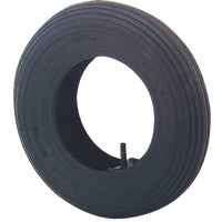 Arnold Tire & Tube Combination, 490-326-0007