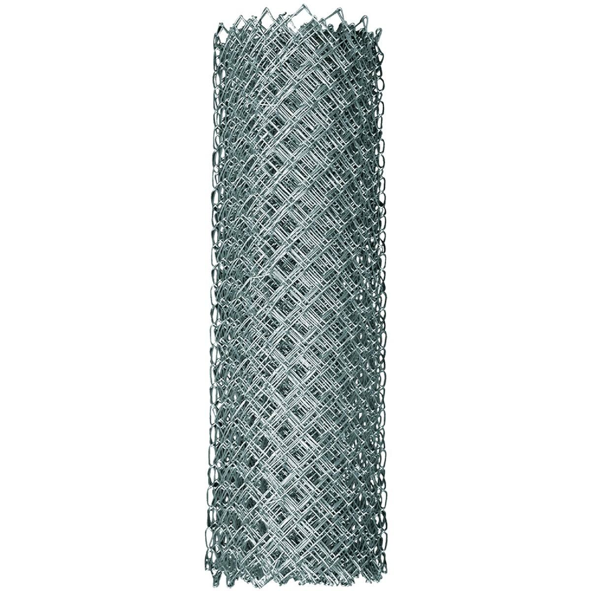 11-1/2GA 4X50'CHAIN LINK - 308704A by Midwest Air Tech