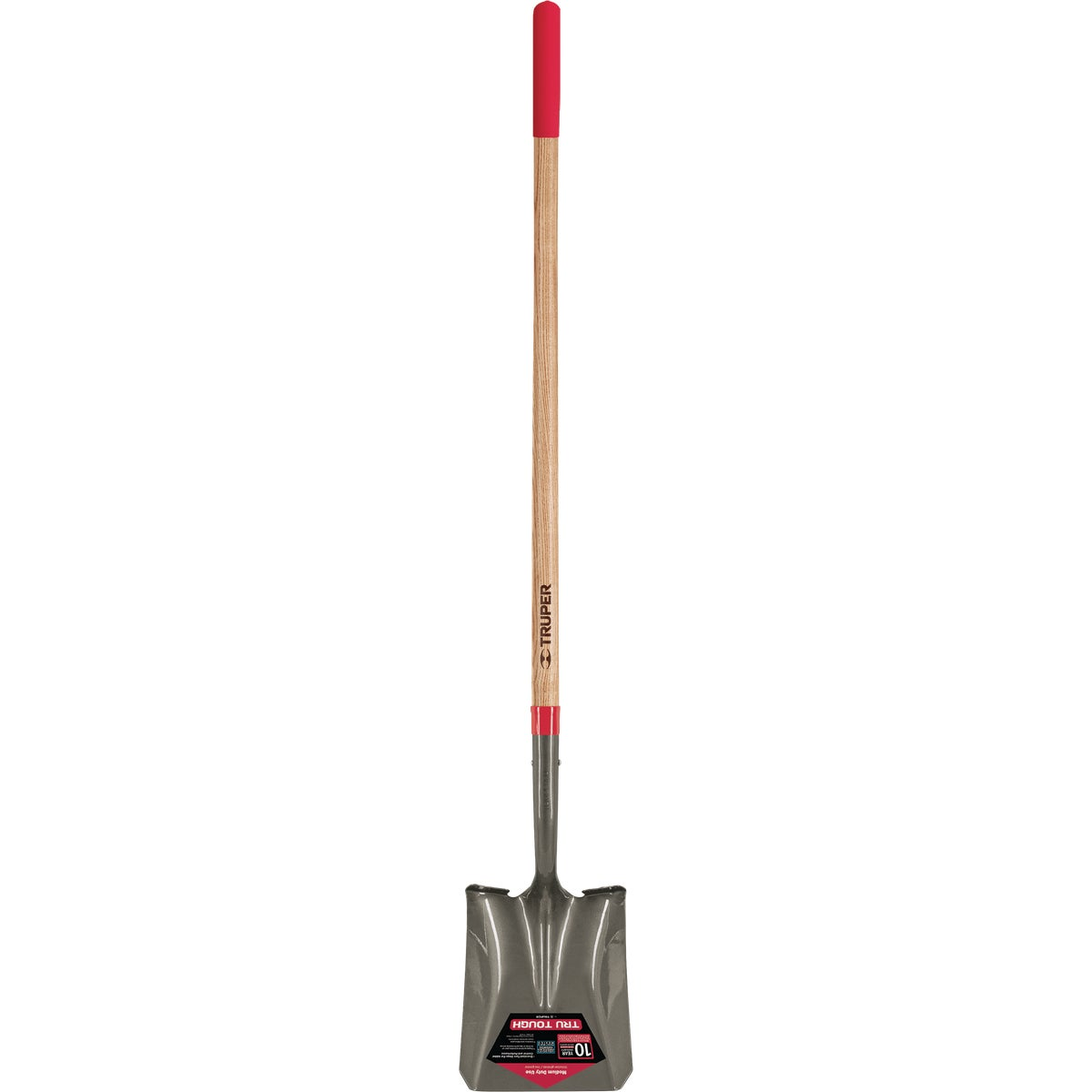 LHSP SHOVEL - 163033400 by Ames True Temper