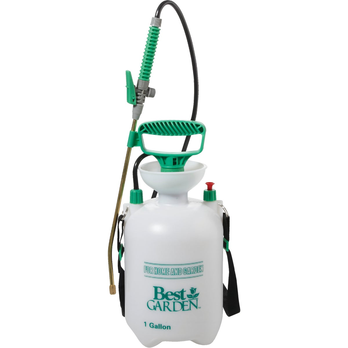 1GAL TANK SPRAYER - SX-4B by Do it Best
