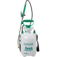 Best Garden Home & Garden Tank Sprayer, SX-4B