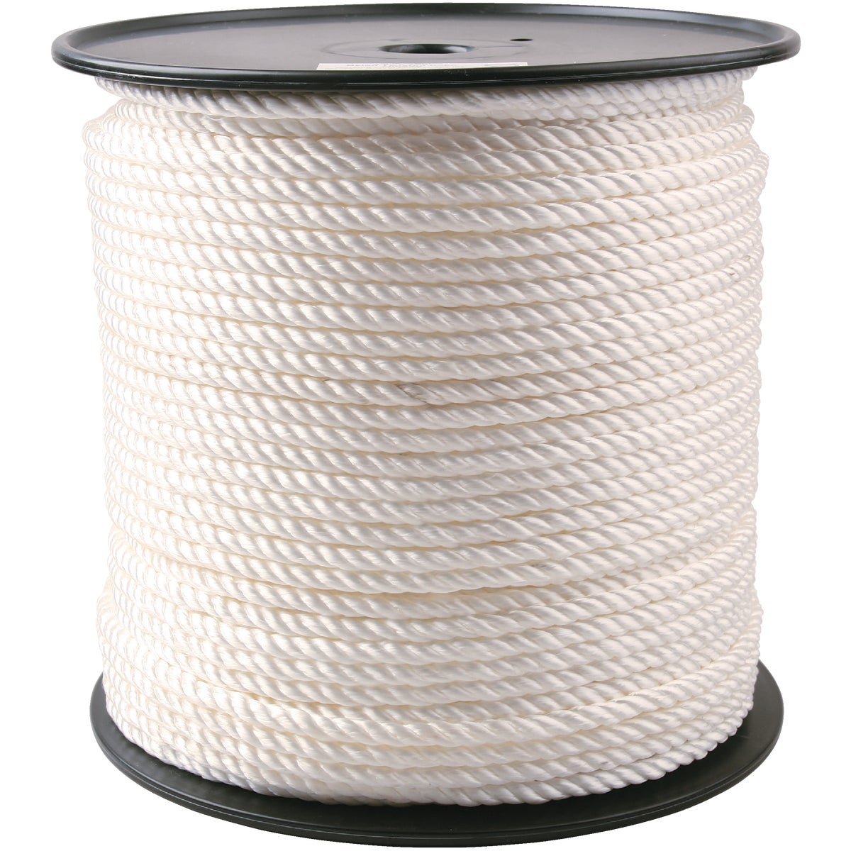 "3/8""X300' NYL TWIST ROPE"