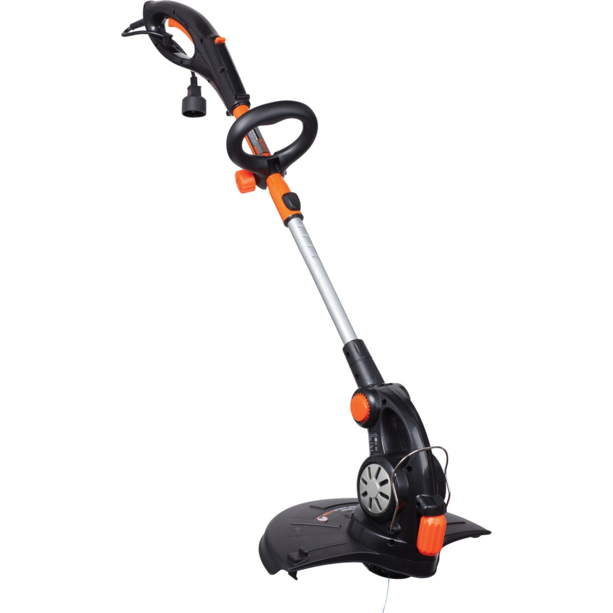 Remington 14 In. Corded Electric String Trimmer, 41BC115G983