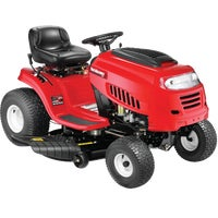 "M T D Products : 42"" Lawn Tractor at Sears.com"