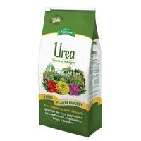 Espoma Urea Garden Fertilizer, UR4