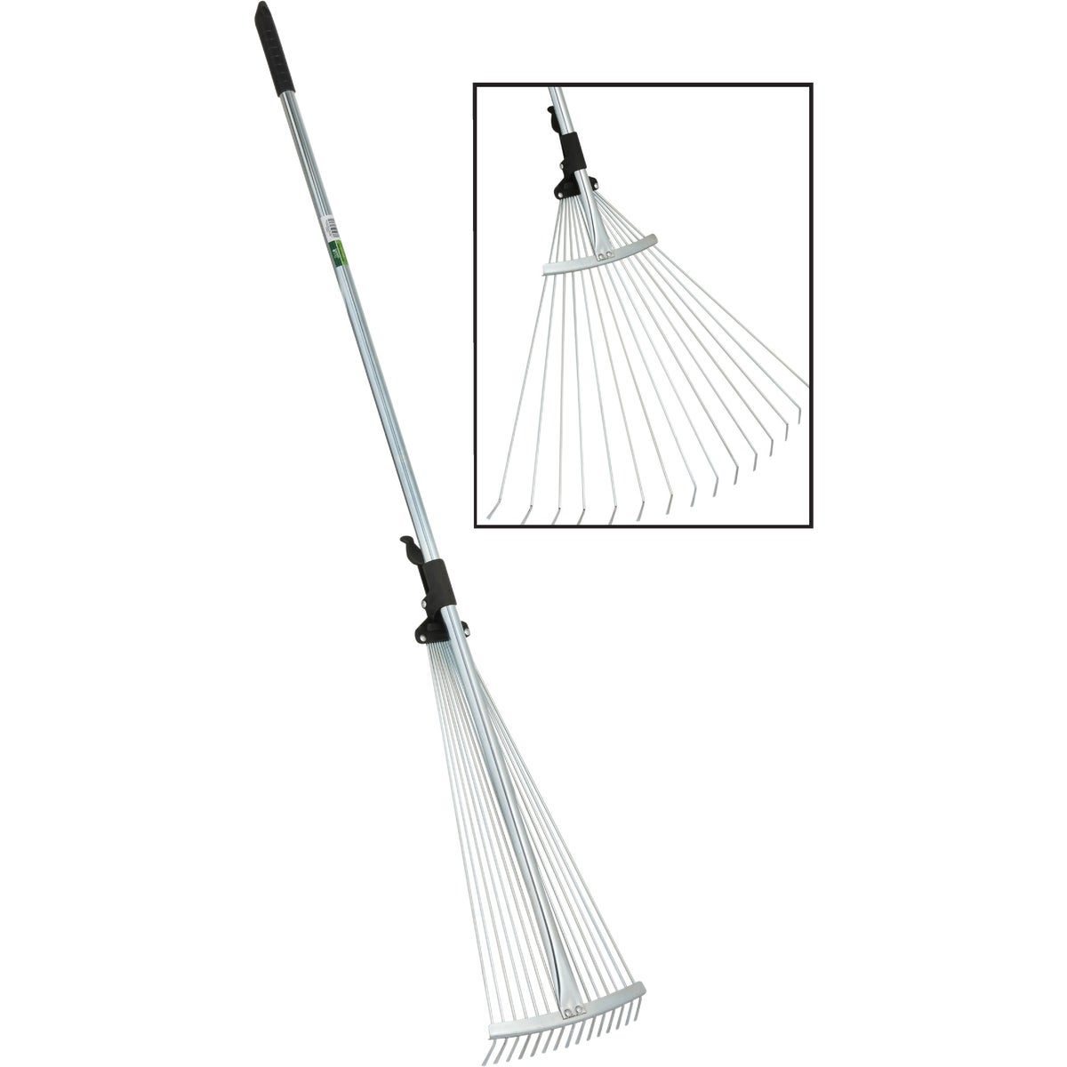 Do it Best Global Sourcing Do it Adjustable Rake at Sears.com