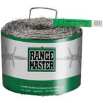 Rangemaster High-Tensile Barbed Wire