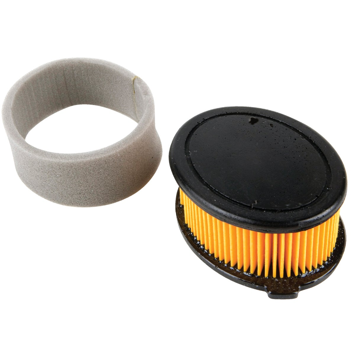 MTD OHV AIR FILTER - OEM-751-10794 by Arnold Corp