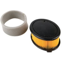 Arnold MTD 208 CC OHV Engine Air Filter, OEM-751-10794