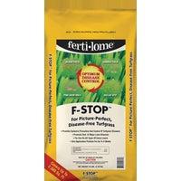 10Lb F-Stop Fungicide