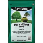 fertilome Tree And Shrub Fertilizer
