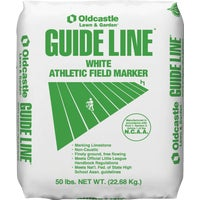 Guide Line Field Marking Lime, 54051100