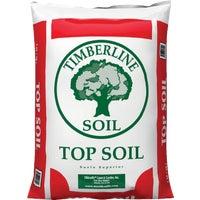 Timberline 40 Lb. Top Soil, 50055077