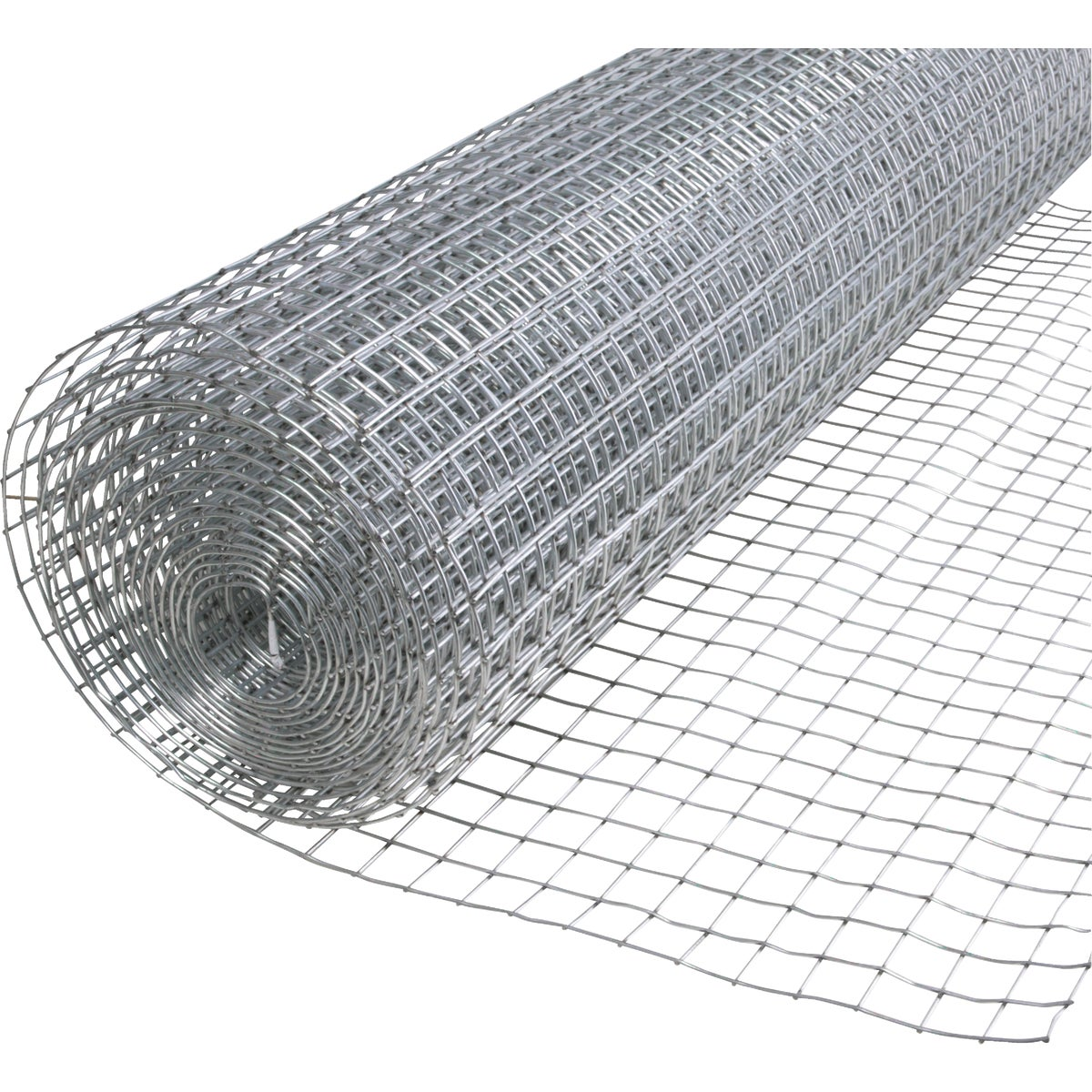 "48""X25' 1X1 14G FENCE - 700692 by Do it Best"