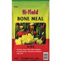 Hi-Yield Bone Meal, 32124