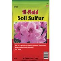 Hi-Yield Soil Sulfur Dry Plant Food, 32185