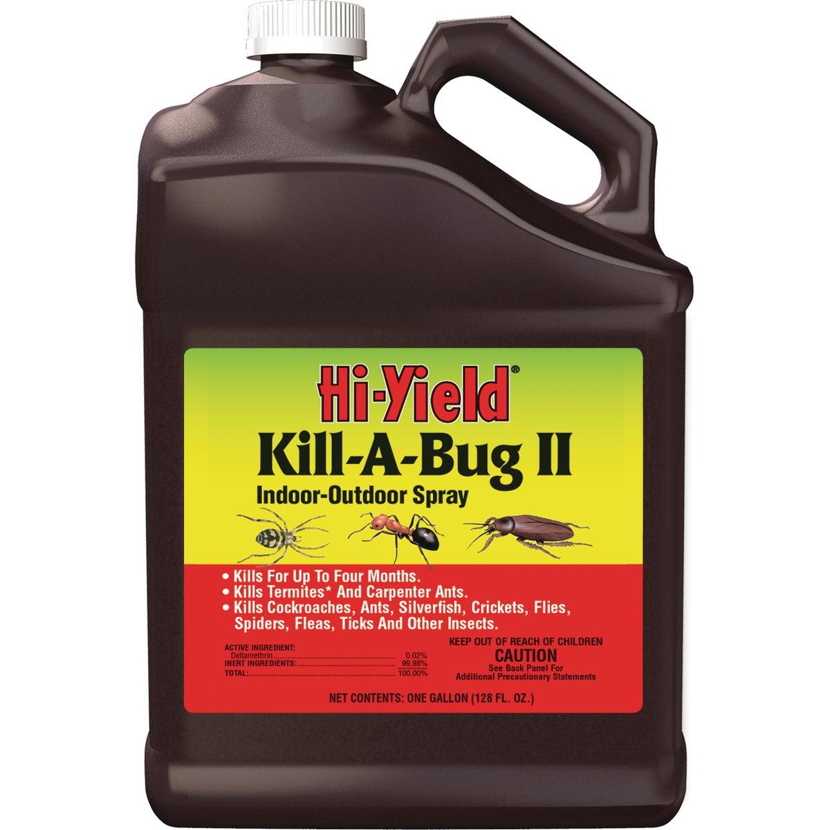 1G RTU KILL-A-BUG SPRAY