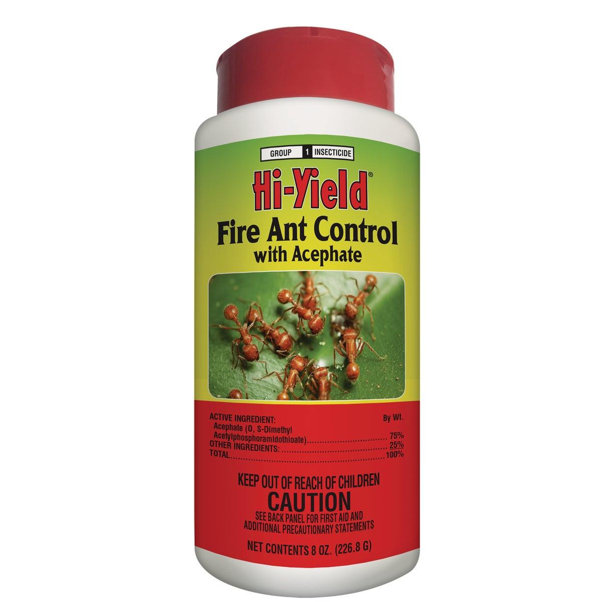 8OZ FIRE ANT CONTROL
