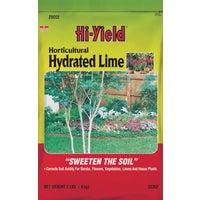 Hi-Yield Plant Bedding Lime, 33362