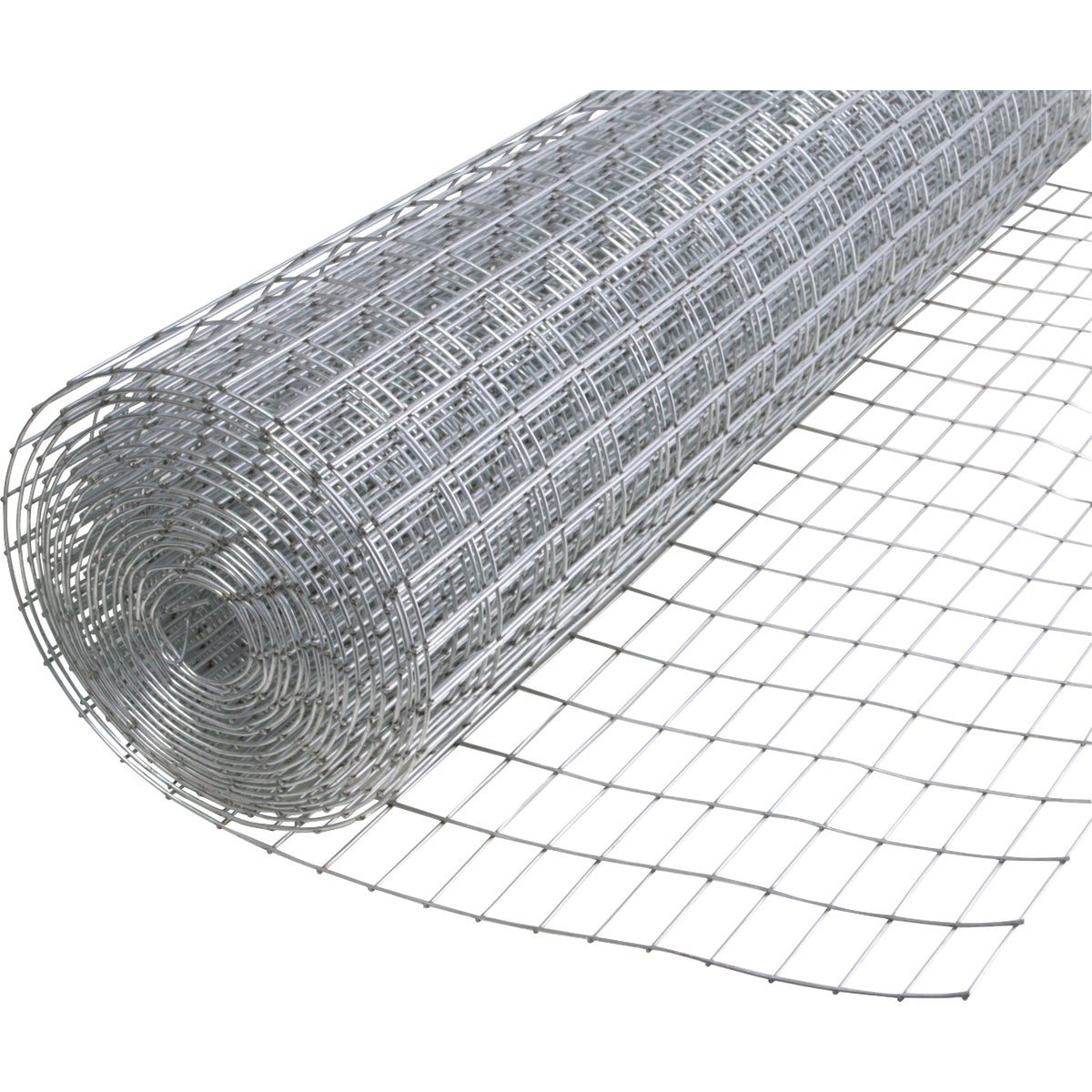 "48""X25' 1X2 14G FENCE - 700734 by Do it Best"