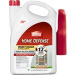 Ortho Home Defense Insect Spray Gallon 0196710