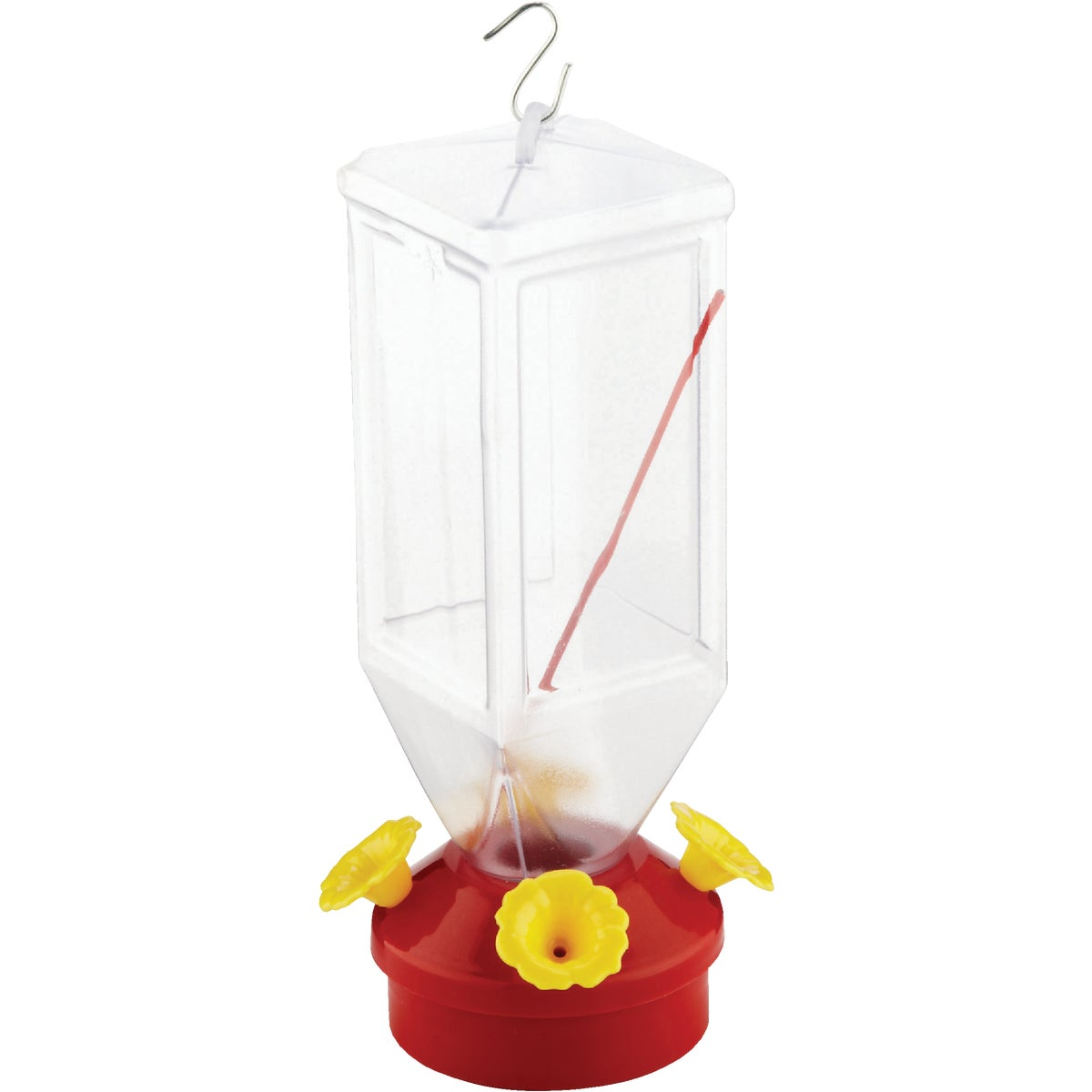 18OZ HUMMINGBIRD FEEDER