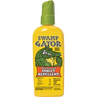 Swamp Gator Insect Repellent, HSG-6