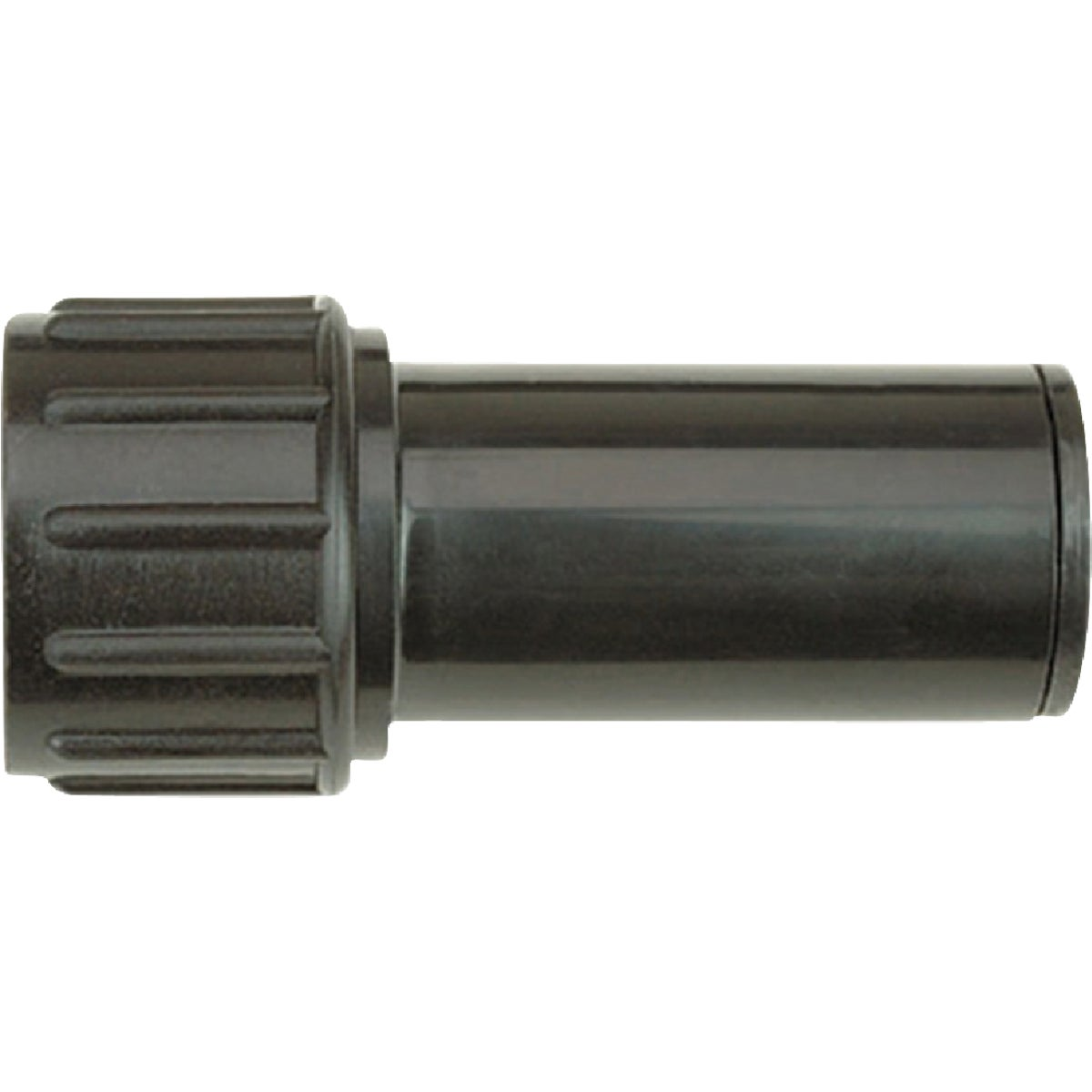 3/4X5/8 HOSE ADPT SWIVEL - R327CT by Raindrip Inc