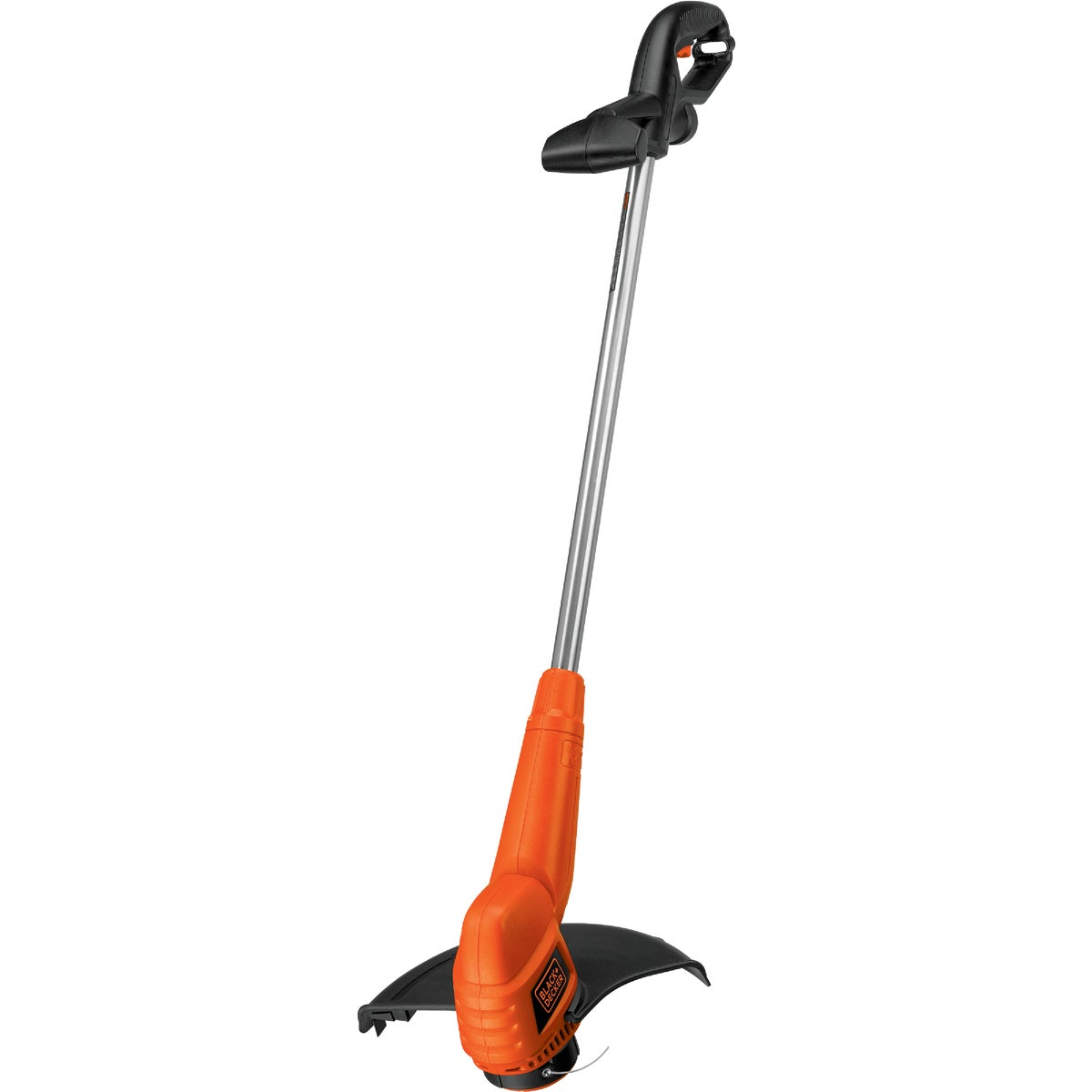 Black & Decker 13 In. Corded Electric String Trimmer, ST7700