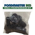 PondMaster Eco Small Fountain Head Nozzle Kit