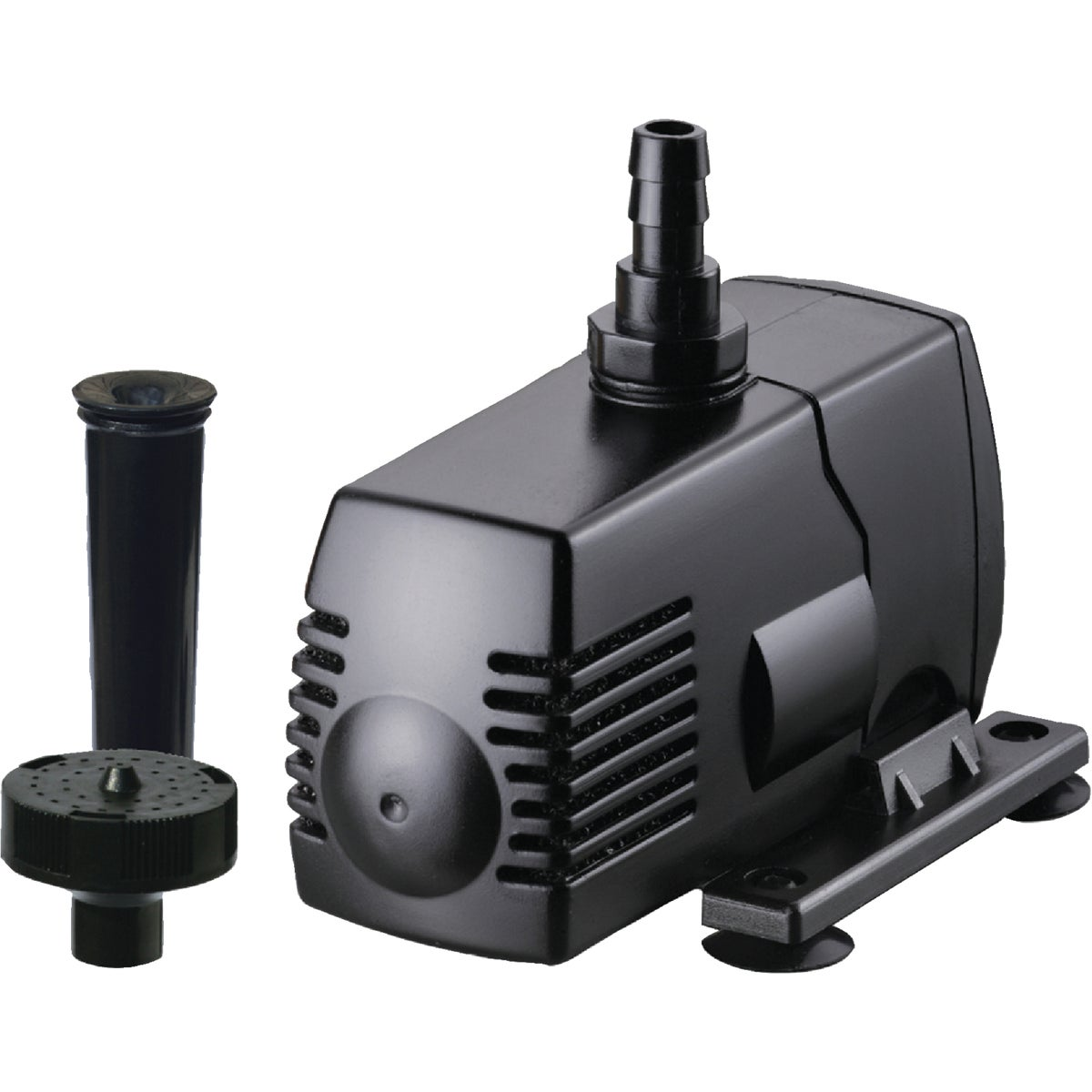 225 GPH POND PUMP - PP225 by Geo Global Partners