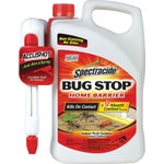 Spectracide Bug Stop Home Barrier Insect Killer