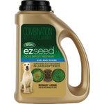 Scotts 2Lb Dog Repair EZ Seed Sun & Shade 17523