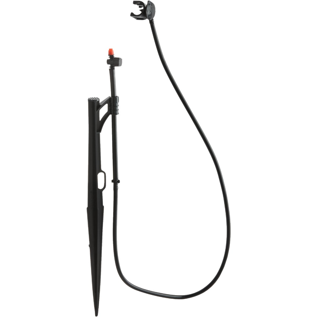 "13"" FUL CIR ADJ SPRAYER - 170CPUB by Raindrip Inc"