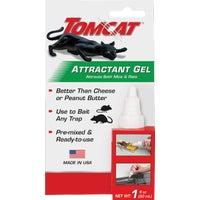 Tomcat Mouse Trap Attractant, 362210