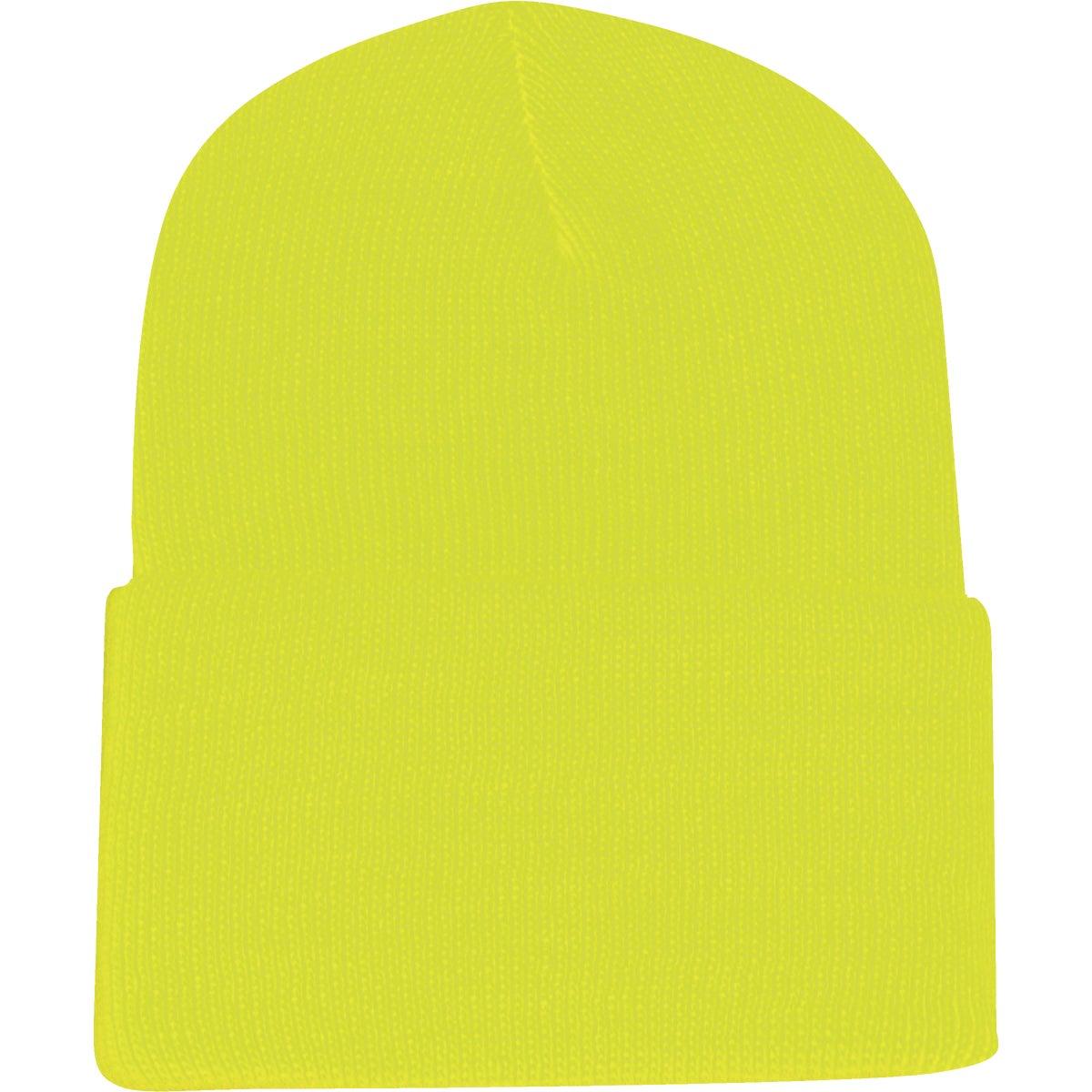 FLO GRN 1017 CAP