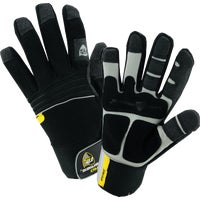 Ironclad Performance XL COLD WEATHER GLOVE CCG-05-XL